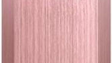 A-Data A10050 10050 mAh (AA10050-5V-CRG)