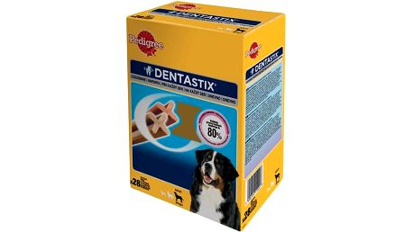 Pedigree DENTA Stix Large 28 kusů