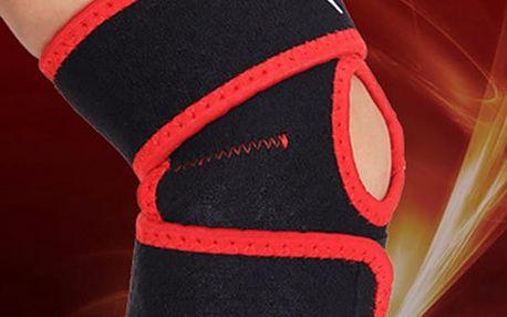 Podpůrná ortéza na loket - 1 kus