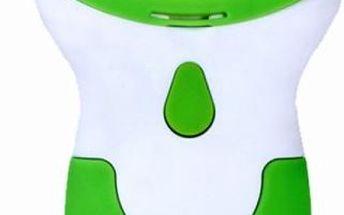 Vibrační strojek na lifting obličeje - dodání do 2 dnů
