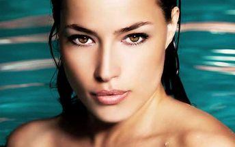 Ošetření aknózní pleti v salonu Beauty Smart!