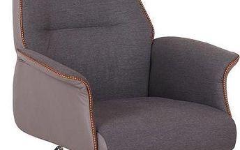 Kancelářská židle Hadrian
