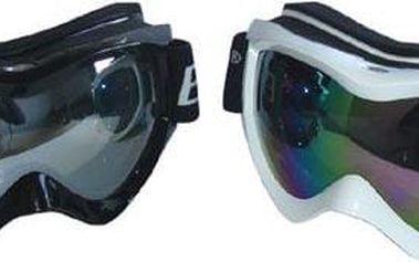 BROTHER lyžařské brýle pro dospělé