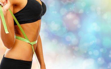 Vymodelujte své tělo a zpevněte pokožku s TRIO LIFT