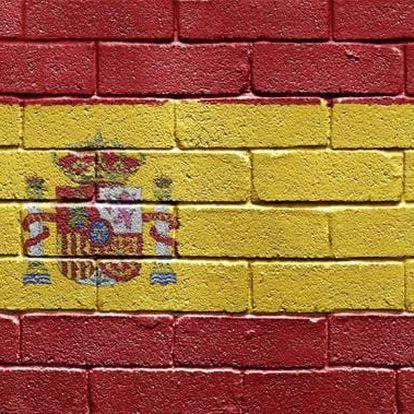 Španělština pro mírně pokročilé - úterý 19:00