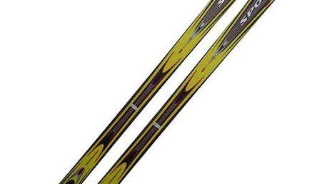 Sjezdové lyže Sporten - 170 - 190 cm