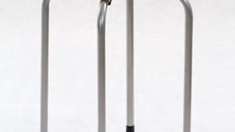 Kovová stolička Rio M