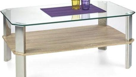 Konferenční stůl Harmonia