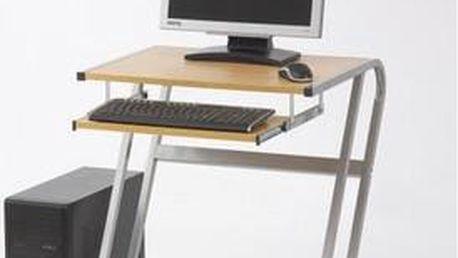 Počítačový stůl B-5