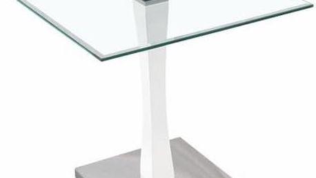 Konferenční stůl Afrodyta