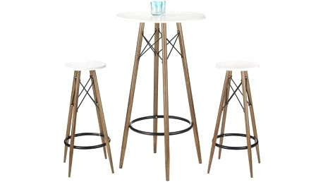 Barový stůl SB10