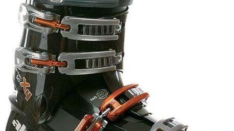 Sjezdové boty ALPINA X4 - vel. 44