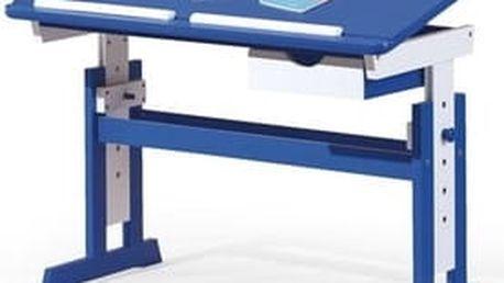 Dětský psací stůl Paco