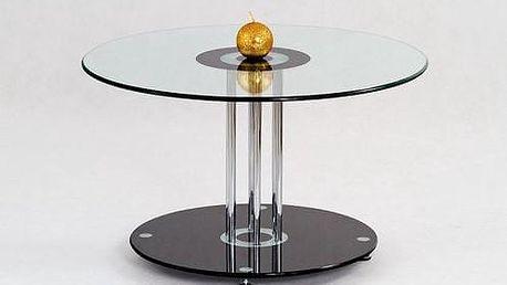 Konferenční stůl Orbit