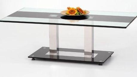 Konferenční stůl Julia