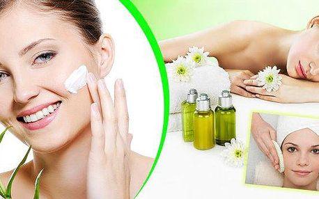 Studio Regina Plzeň vás zve na kolagenové kosmetické ošetření pleti s dlouhodobým účinkem.70 minutová procedura pleti dodá hebkost a vitalitu. Mladistvý vzhled a pleť hebká na dotek.