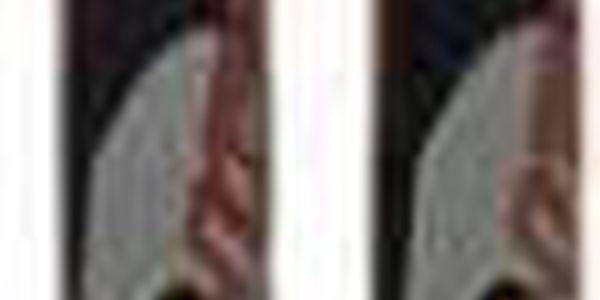 Běžecké lyže Skol 200 cm