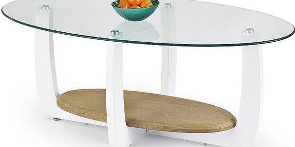 Konferenční stůl Rozalia