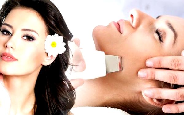 Hloubkové čištění pleti ultrazvukovou špachtlí s masáží vám pomůže zrelaxovat a pleť bude svěží a projasněná. Až 90 minut odpočinku v salonu Šárka v centru Plzně.