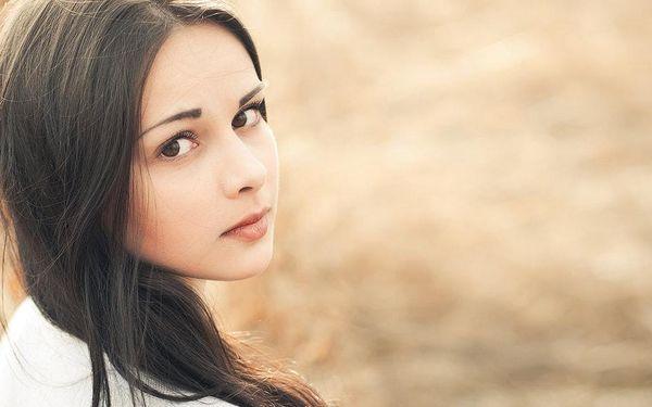 Účinná regenerace pro vaše vlasy