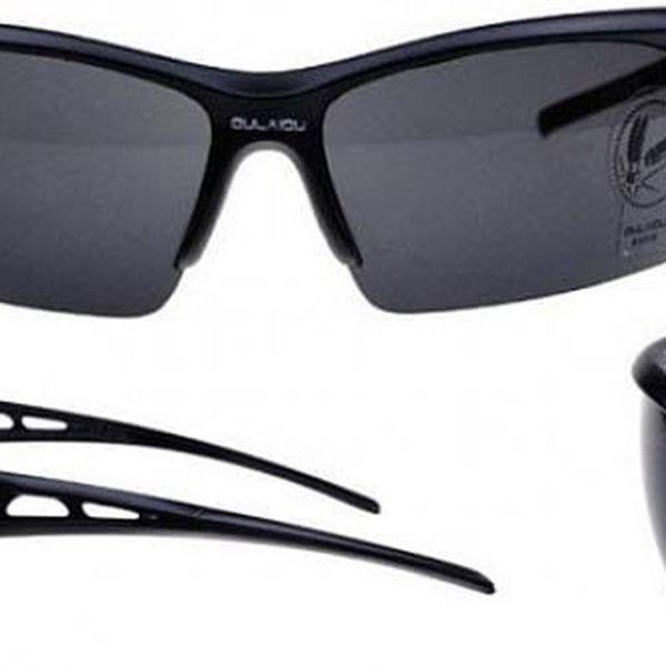 Sportovní brýle AVION SPORT pro může i ženy s UV filtrem ve sportovním provedení !