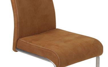 Jídelní židle BELLA 5