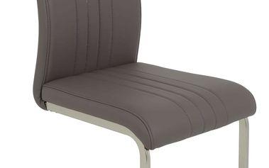 Jídelní židle ANTJE