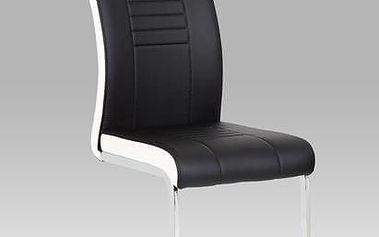 SCONTO ASHLEY Jídelní židle
