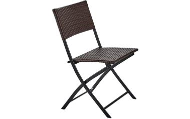 SCONTO MAGIC Zahradní židle