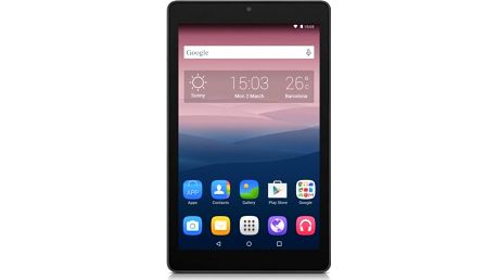 Tablet Alcatel PIXI 3