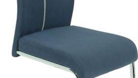 SCONTO MIRA II Jídelní židle