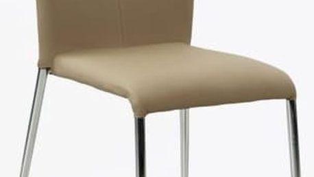 SCONTO ZELL Jídelní židle