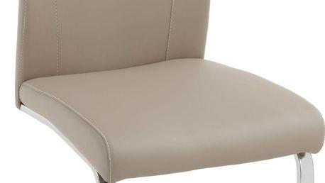 Jídelní židle NIKOLA