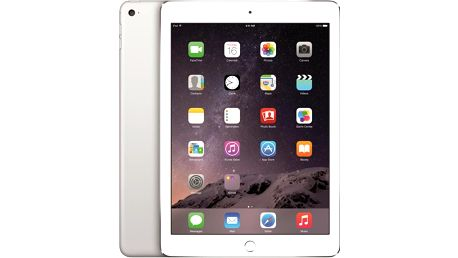 Tablet Apple iPad Air 2