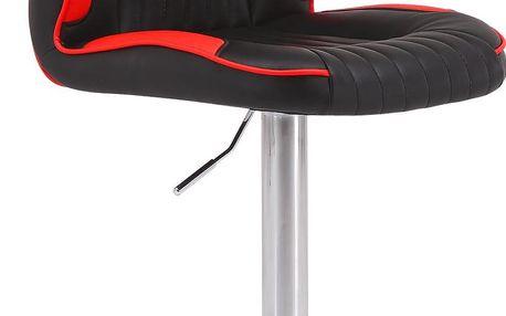 Barová židle FM-170