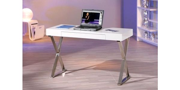 Psací stůl Grace
