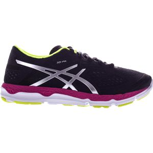 Dámská běžecká obuv Asics 33-FA