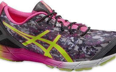 Dámské boty Asics Gel-Hyper Tri