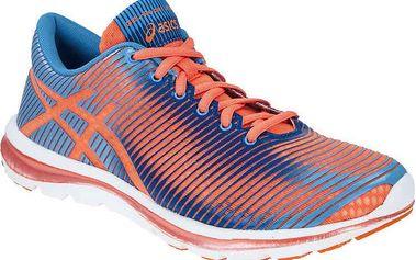 Dámská běžecká obuv Asics Gel-Super J33