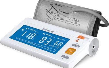 Sencor SBP 915 - II. jakost