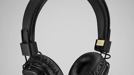 Marshall Major II Bluetooth (04091378)