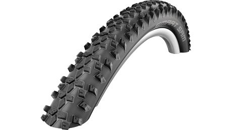 Schwalbe Smart Sam Performance (Drát 47-622)
