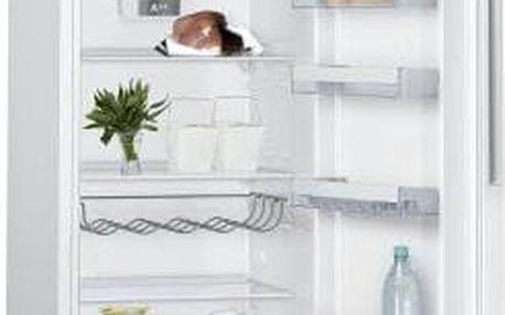 Siemens KD 33VVW30 - II. jakost