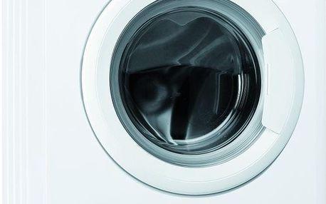 Pračka Whirlpool AWS 63213 předem plněná