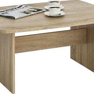 SCONTO MAGIC Konferenční stolek