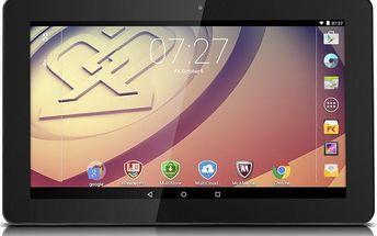 Tablet s Androidem PRESTIGIO MultiPad Wize 3111
