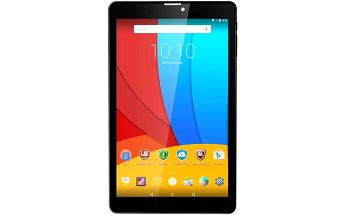 Prestigio MultiPad Wize 3108 3G (PMT3108_3G_C_CIS)