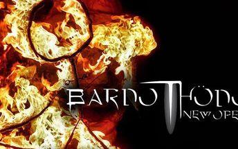 Premiéra rockově symfonické opery Bardo Thödol