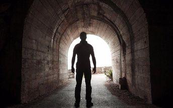 Dobrodružná únikovka: Komnata hraběte Drákuly