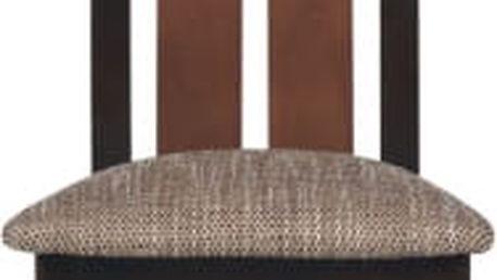 SCONTO NONA Židle